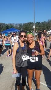 San Diego Beer Run