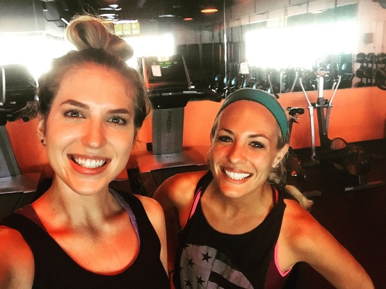 Orangetheory Fitness Encinitas